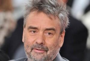 Luc-Besson-accuse-de-plagiat-pour-le-film-Colombiana_portrait_w532